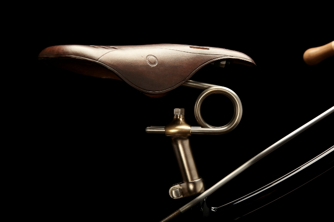 For Sale 1888 Whippet Bicycle Paul Brodieflashback