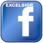 Paul Brodie's Excelsior Facebook Page Flashback Fabrications